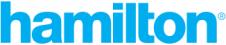 Hamilton_Page_logo