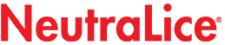 Neutralice_Page_logo