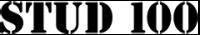 Stud_100_Page_logo
